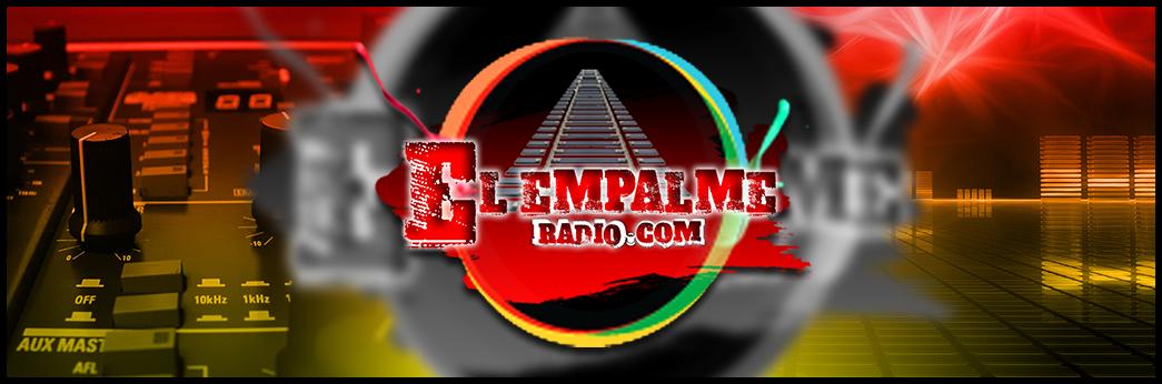 EL EMPALME RADIO